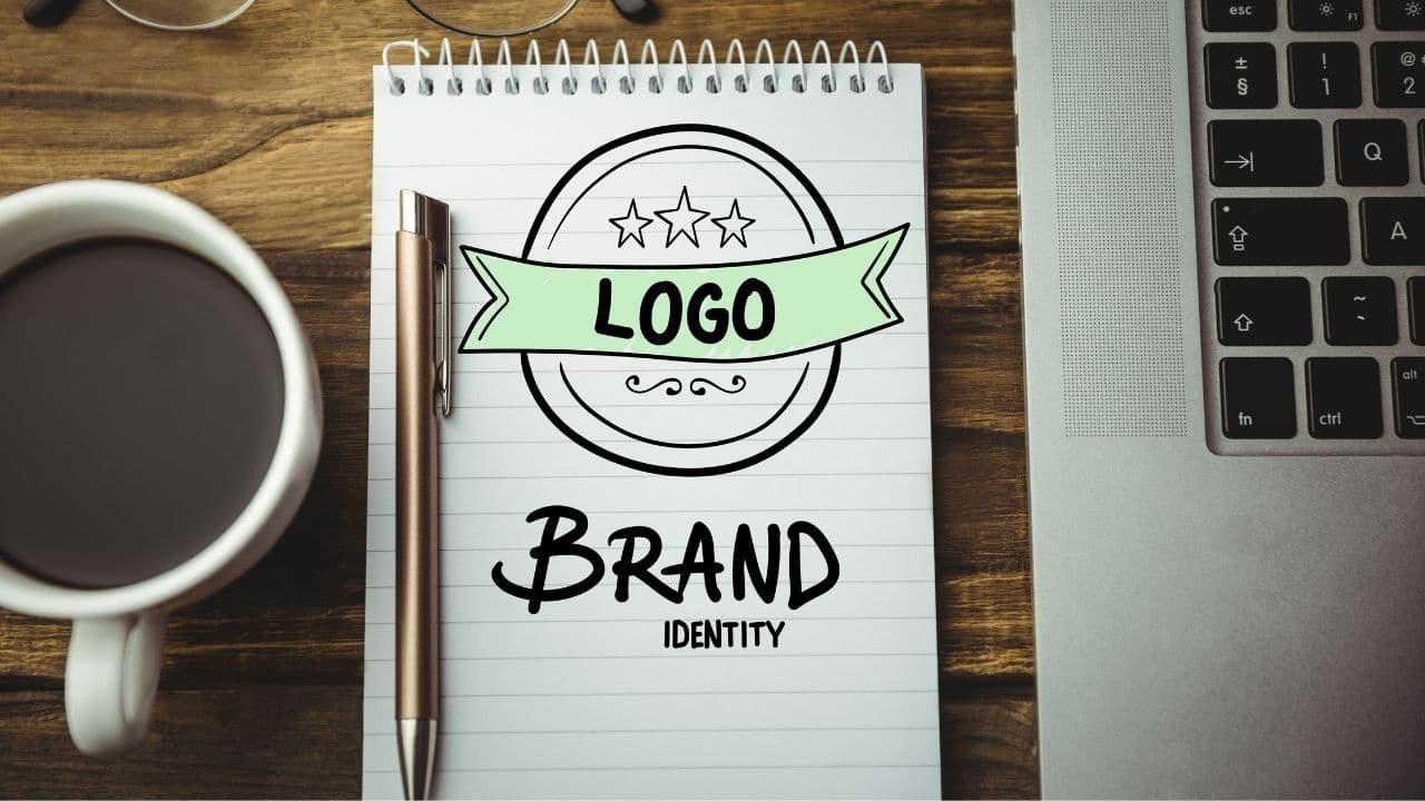 Combien coûte un logo